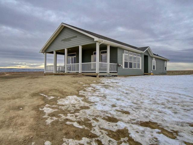 1990 Three Eagles Way, Loma, CO 81524 (MLS #20186710) :: The Christi Reece Group