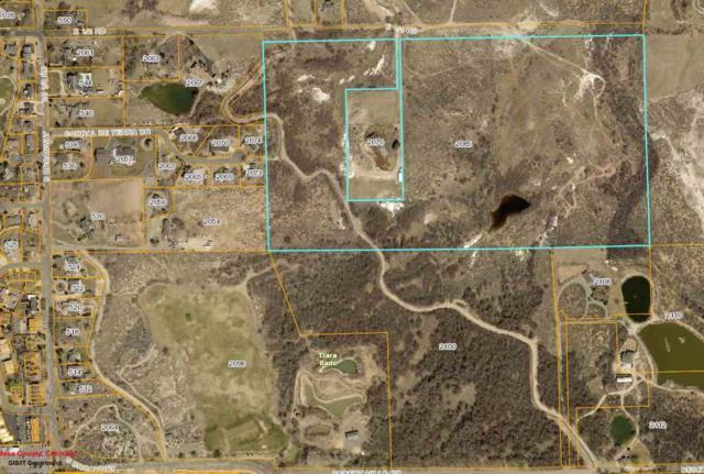 2085 E 1/2 Road, Grand Junction, CO 81507 (MLS #20190122) :: The Christi Reece Group