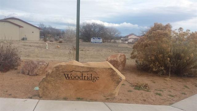 2561 G 1/2 Road, Grand Junction, CO 81505 (MLS #20190270) :: CapRock Real Estate, LLC