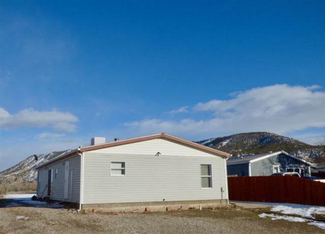 124 Colt Drive, Rifle, CO 81650 (MLS #20190785) :: The Grand Junction Group