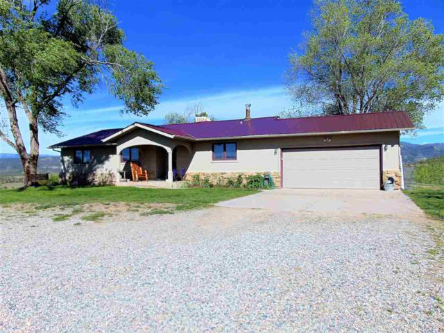 1417 County Road 326, Silt, CO 81652 (MLS #20190798) :: The Christi Reece Group