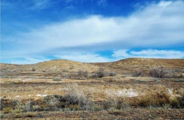 725 Serenity Court, Mack, CO 81525 (MLS #20191018) :: The Grand Junction Group with Keller Williams Colorado West LLC