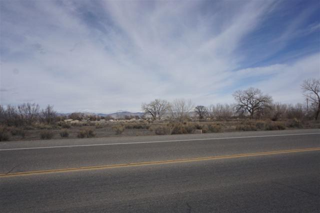 000 Highway 6&50, Fruita, CO 81521 (MLS #20191226) :: The Christi Reece Group