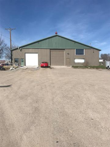 401 Main Street 1A & 1B, Silt, CO 81652 (MLS #20191503) :: The Grand Junction Group with Keller Williams Colorado West LLC