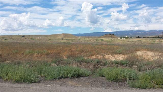151 Browning Road, Grand Junction, CO 81504 (MLS #20191529) :: The Christi Reece Group