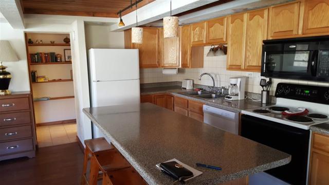 11101 County Road 117 9A, Glenwood Springs, CO 81601 (MLS #20191772) :: CapRock Real Estate, LLC