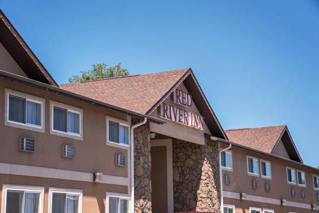 1200 Main Street, Silt, CO 81652 (MLS #20191797) :: CapRock Real Estate, LLC