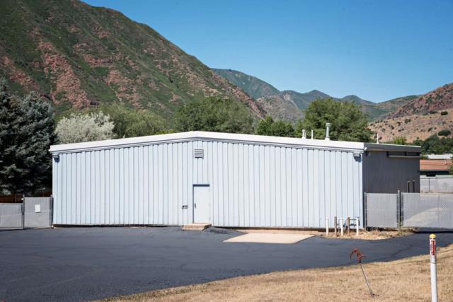 191 County Road 180, Glenwood Springs, CO 81601 (MLS #20191799) :: CapRock Real Estate, LLC