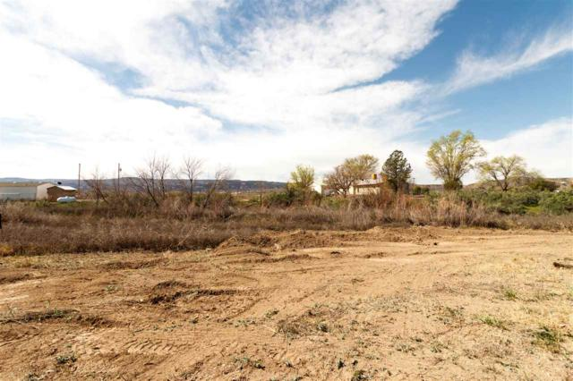1307 Cleveland Street, Loma, CO 81524 (MLS #20192046) :: The Grand Junction Group with Keller Williams Colorado West LLC