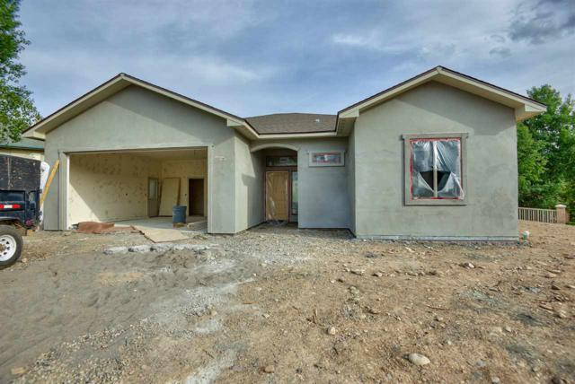 404 Prospectors Point B, Grand Junction, CO 81507 (MLS #20192661) :: The Grand Junction Group with Keller Williams Colorado West LLC