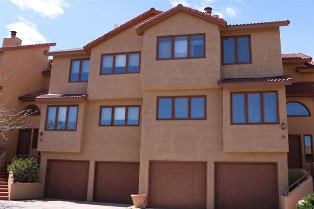 2059 S Broadway D, Grand Junction, CO 81507 (MLS #20192681) :: CapRock Real Estate, LLC