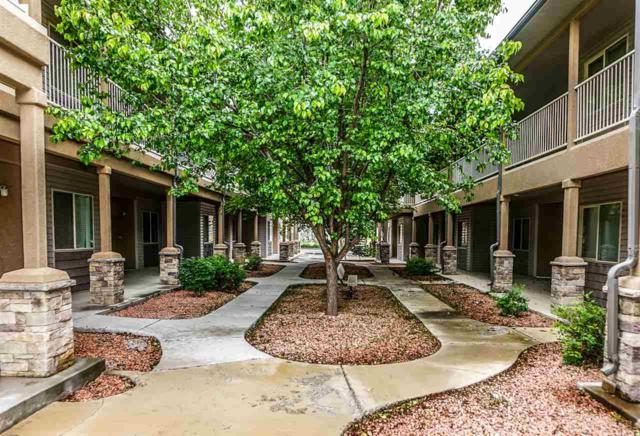 2476 Orion Way, Grand Junction, CO 81505 (MLS #20192907) :: The Grand Junction Group with Keller Williams Colorado West LLC