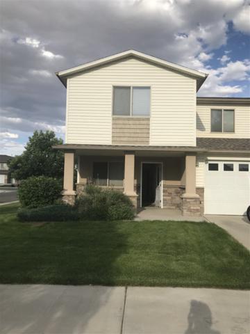 2465 Brookwillow Loop, Grand Junction, CO 81505 (MLS #20193176) :: The Grand Junction Group with Keller Williams Colorado West LLC