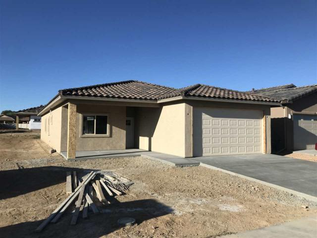 2845.5 Trevor Mesa Drive, Grand Junction, CO 81504 (MLS #20193279) :: The Grand Junction Group with Keller Williams Colorado West LLC