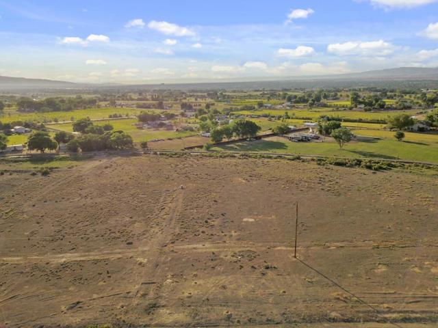 3226 Springfield Road, Grand Junction, CO 81503 (MLS #20193412) :: The Christi Reece Group