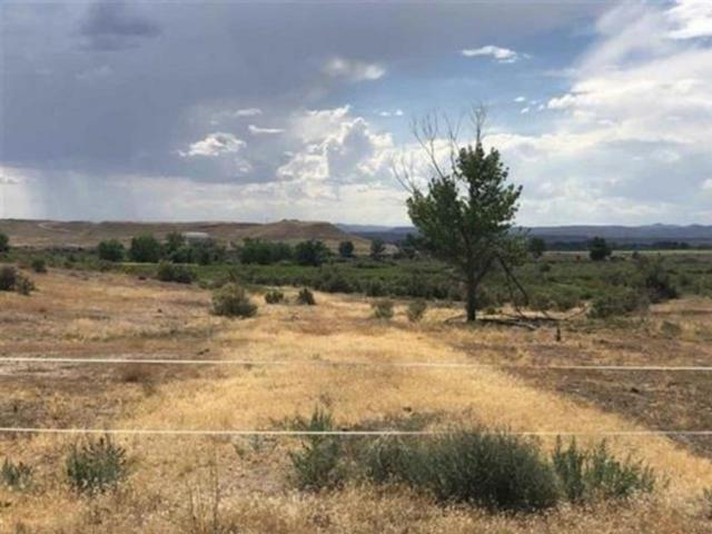 1743 10 Road, Mack, CO 81525 (MLS #20193636) :: The Grand Junction Group with Keller Williams Colorado West LLC