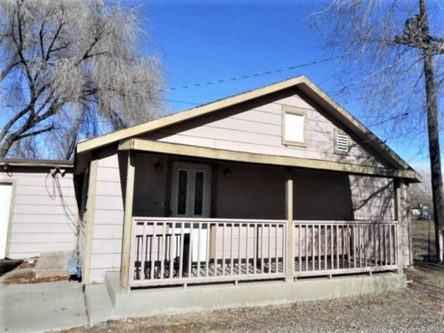 508 1/2 29 Road, Grand Junction, CO 81504 (MLS #20193696) :: The Grand Junction Group with Keller Williams Colorado West LLC