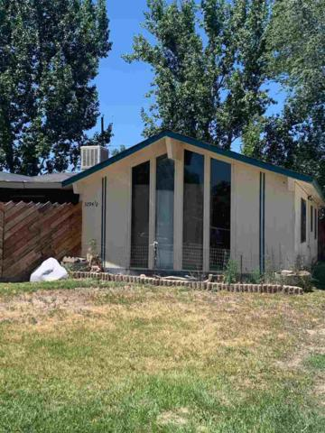 3294 1/2 Lombardy Lane, Clifton, CO 81520 (MLS #20193831) :: The Christi Reece Group