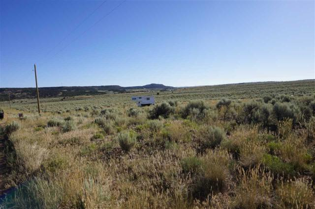 1070 N 14 1/2 Road, Glade Park, CO 81523 (MLS #20194257) :: The Grand Junction Group with Keller Williams Colorado West LLC