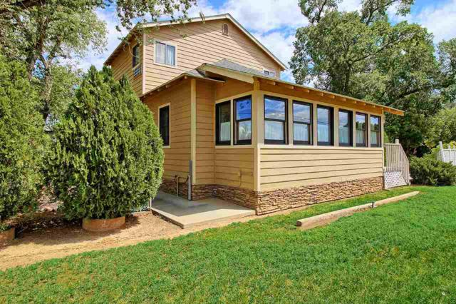 2774 B 1/2 Road, Grand Junction, CO 81503 (MLS #20194561) :: The Grand Junction Group with Keller Williams Colorado West LLC