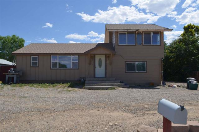 2875 B Road, Grand Junction, CO 81503 (MLS #20194655) :: The Grand Junction Group with Keller Williams Colorado West LLC