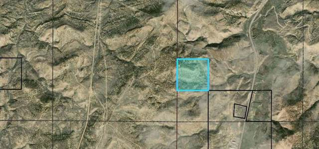 Lot 3 S Highway 139, Rangely, CO 81648 (MLS #20195251) :: CapRock Real Estate, LLC