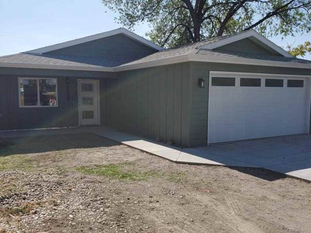 3253 Mesa Avenue, Clifton, CO 81520 (MLS #20195778) :: The Grand Junction Group with Keller Williams Colorado West LLC
