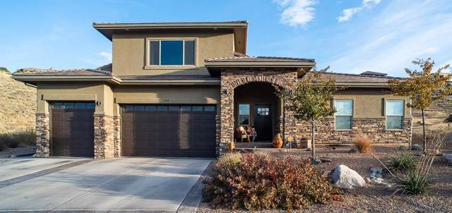 348 Shadow Lake Road, Grand Junction, CO 81507 (MLS #20196003) :: The Grand Junction Group with Keller Williams Colorado West LLC