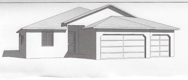2944 Brodick Way, Grand Junction, CO 81504 (MLS #20196266) :: The Christi Reece Group