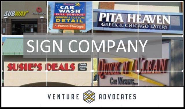 Sign Company Confidential, Grand Junction, CO 81501 (MLS #20196300) :: The Christi Reece Group