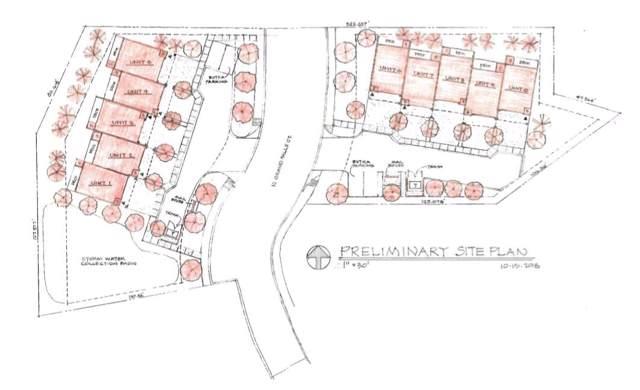 588 N Grand Falls Court, Grand Junction, CO 81501 (MLS #20200203) :: CapRock Real Estate, LLC