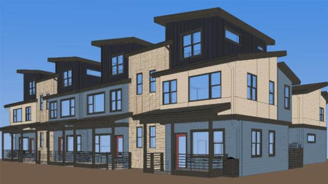 792 White Avenue, Grand Junction, CO 81501 (MLS #20202495) :: The Christi Reece Group