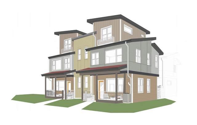 798 White Avenue, Grand Junction, CO 81501 (MLS #20202496) :: The Christi Reece Group