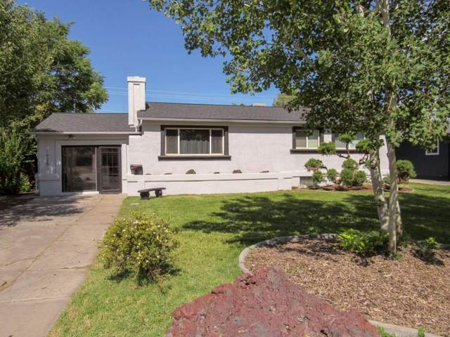 1925 N 7th Street, Grand Junction, CO 81501 (MLS #20203127) :: The Christi Reece Group