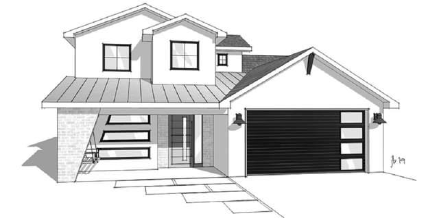 858 Rupp Avenue, Palisade, CO 81526 (MLS #20203333) :: The Christi Reece Group