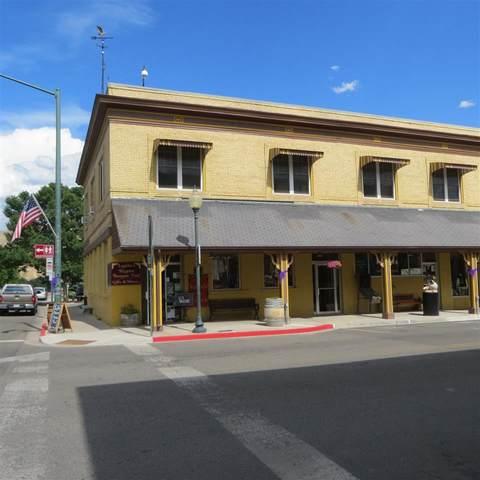 305 Main Street #1, Palisade, CO 81526 (MLS #20203412) :: CENTURY 21 CapRock Real Estate