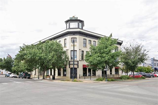 359 Colorado Avenue #205, Grand Junction, CO 81501 (MLS #20203903) :: The Kimbrough Team | RE/MAX 4000