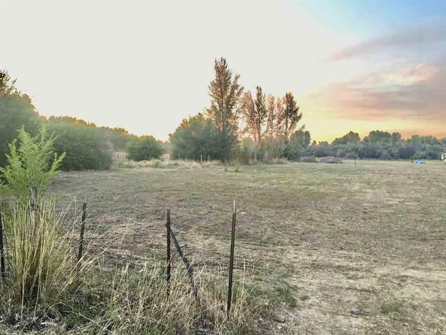 1866 J Road #B, Fruita, CO 81521 (MLS #20204069) :: CENTURY 21 CapRock Real Estate