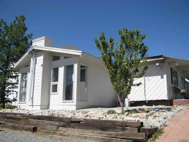 1315 12 Road, Loma, CO 81524 (MLS #20204267) :: The Grand Junction Group with Keller Williams Colorado West LLC