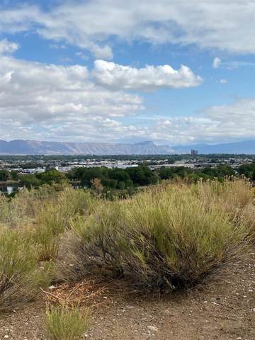 2351 Promontory Court, Grand Junction, CO 81507 (MLS #20204498) :: The Kimbrough Team | RE/MAX 4000