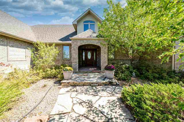 990 24 Road #1, Grand Junction, CO 81506 (MLS #20204616) :: The Kimbrough Team | RE/MAX 4000