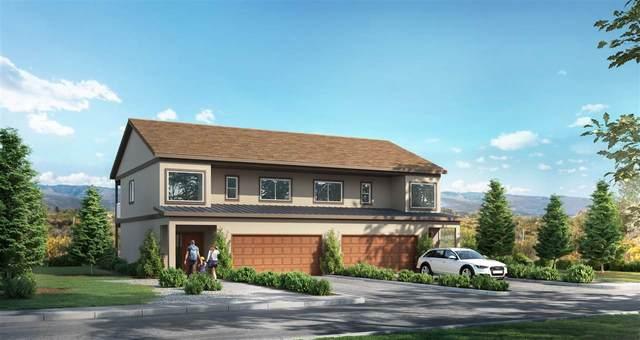 180 Willow Circle, Rifle, CO 81650 (MLS #20205623) :: CENTURY 21 CapRock Real Estate