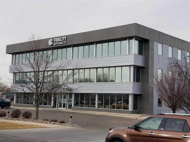 700 Belford Avenue, Grand Junction, CO 81501 (MLS #20210270) :: CENTURY 21 CapRock Real Estate
