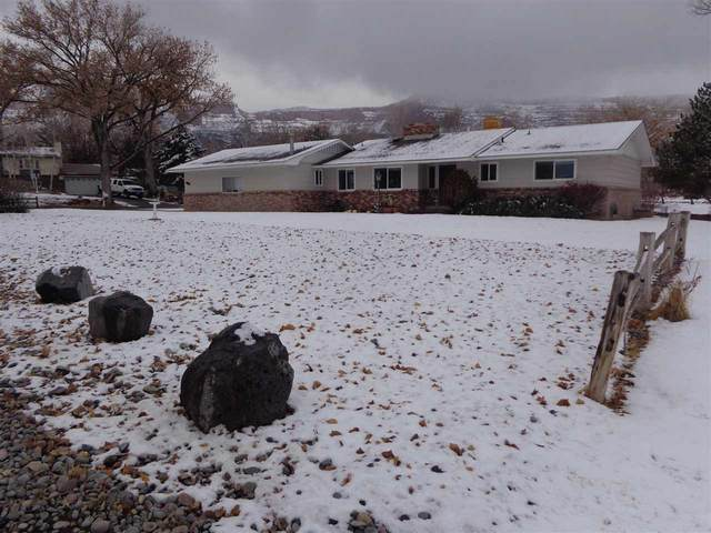 539 20 1/2 Road, Grand Junction, CO 81507 (MLS #20210302) :: The Kimbrough Team | RE/MAX 4000