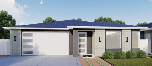 3124 Platte River Drive, Grand Junction, CO 81504 (MLS #20210405) :: Lifestyle Living Real Estate