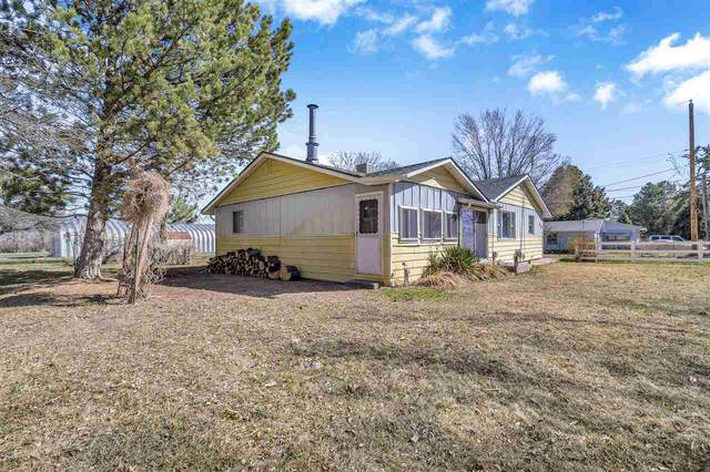 2080 Broadway, Grand Junction, CO 81507 (MLS #20211567) :: The Kimbrough Team | RE/MAX 4000