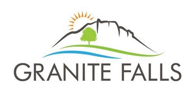 2192 Granite Falls Court, Grand Junction, CO 81507 (MLS #20211995) :: Michelle Ritter