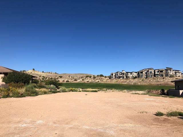339 Shadow Lake Road, Grand Junction, CO 81507 (MLS #20214916) :: Lifestyle Living Real Estate