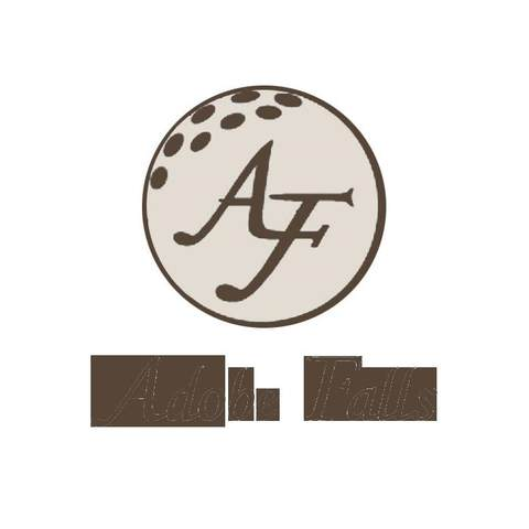 1290 Adobe Falls Way, Fruita, CO 81526 (MLS #20214999) :: The Joe Reed Team
