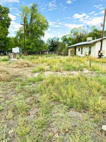 2544 D Road, Grand Junction, CO 81501 (MLS #20215304) :: Lifestyle Living Real Estate